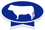 logo-scottish-beef
