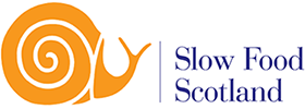 logo-slow-food-scotland